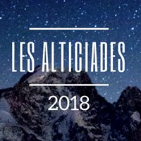 Alticiades - officiel