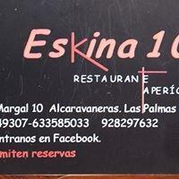 """Eskina10"""""""