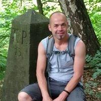 Rothaartouren - Wanderungen und Stadtführungen am Rothaarsteig