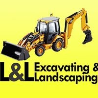 L & L Excavating and Landscaping