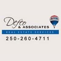 Defeo & Associates