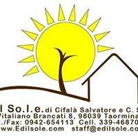 Edil sole sas di Salvatore Cifalà