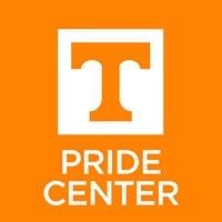 UTK Pride Center