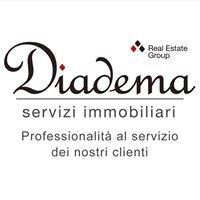 Diadema Servizi Immobiliari Besnate