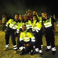 Circolo CB Orsogna - Volontari di Protezione Civile