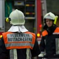 Feuerwehr Rottach-Egern