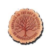 Boens Tree Service