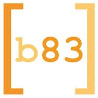 b83.at :: Strategisches Online Marketing