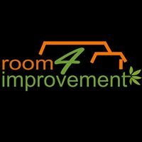 R4improvement ltd
