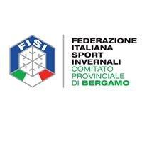FISI Bergamo