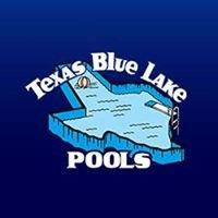 Texas Blue Lake Pools, Inc.