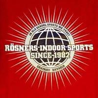 Indoor Sports Grainau