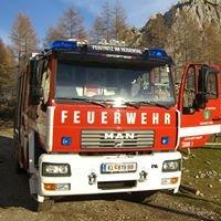 Freiwillige Feuerwehr Feistritz im Rosental