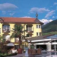 Dolce Vita Hotel Paradies- Alto Adige