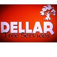 Dellar Tree Services