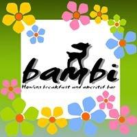 Bamby Bar