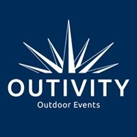 Outivity Outdoor Events