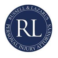 Russell & Lazarus APC