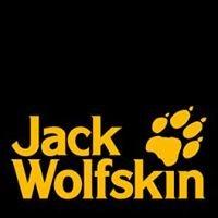 Jack Wolfskin Stores Dresden