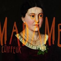 Madame Coiffeur