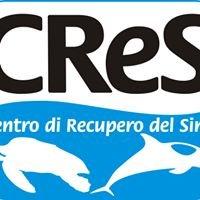 CReS - Centro di Recupero del Sinis