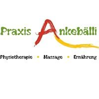 Praxis Ankebälli, med. Massage