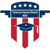Veterans Upward Bound at Wichita State University
