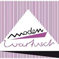 Moden Wartusch