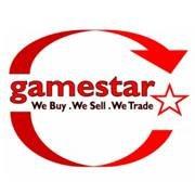 GamestarHove