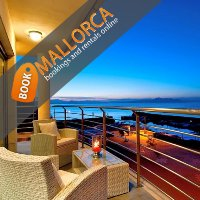 Mallorca Holidays Rentals