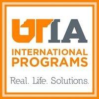 UT CASNR Study Abroad
