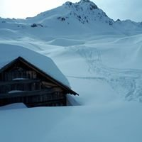 Club Alpin Français d'Aix les Bains