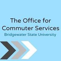 BSU Commutes