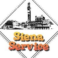 Siena Service