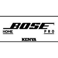 Bose Kenya