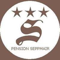 Pension Seppmair