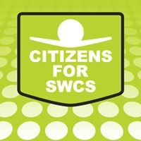 Citizens For SWCS