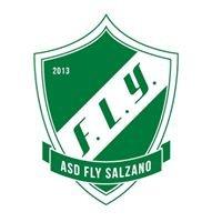 ASD FLY Salzano