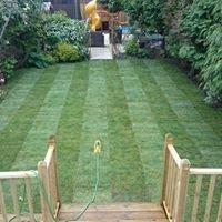 Complete Gardens - Landscaping & Garden Maintenance