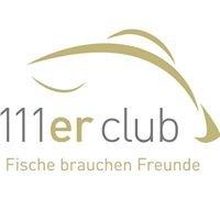 111er-Club