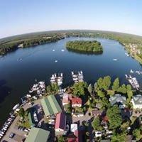 Bootshaus am Werlsee GmbH