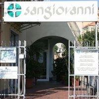Sangiovanni Loano