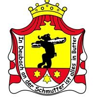 Carnevals Club Deubach CCD-Deubachia e.V.