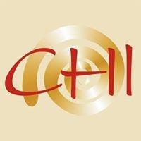 Chi-Institut