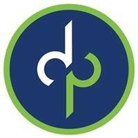 Dominion Payroll Florida