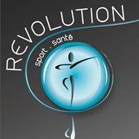 Révolution Sport Santé HESDIN