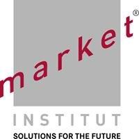 Market Institut