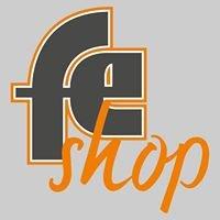 FE Shop