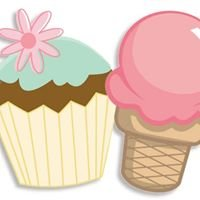 Crystal's Cakes & Cones