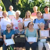 Chinguacousy Garden Club & Horticultural Society